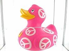 Badeente Bud Big Duck -Symbol