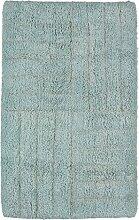 Badematte 50x80cm Dust Green