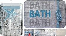 Badematte 60x40 cm (Bath)