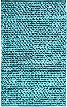 Badematte Aquanova Cesar Lagune-Badmat (60 x 60 cm)