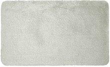 Badematte Opal Dyckhoff Farbe: Stein, Größe: 80