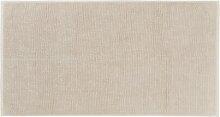 Badematte Piana Blomus Farbe: beige