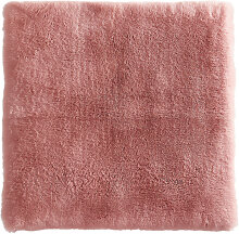 BADEMATTE Pink 60/100 cm
