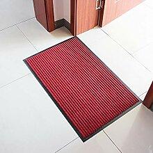 Badematte Rutschfeste Eingang Wohnzimmer