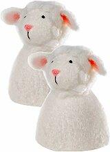 Baden Eierwärmer Schafe