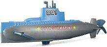 Badespielzeug-U-Boot aus 100 recyceltem