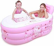 Badewanne Aufblasbare Badewanne Für Erwachsene