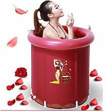 Badewanne für Erwachsene Badewanne für Badewanne