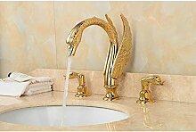 Badewanne Wasserhahn Waschbecken Wasserhahn
