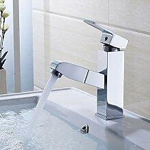 Badezimmer Bad Waschbecken Waschbecken mit