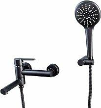 Badezimmer Duscharmaturen Badewanne Wasserhahn
