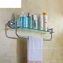 Badezimmer Eitelkeit/Handtuchhalter/Badezimmer