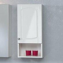 Badezimmerschränke Chrom günstig online kaufen | LIONSHOME