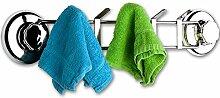 Badezimmer Halterungen - Handtuchhalter -