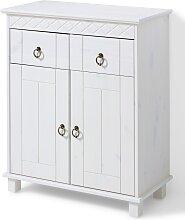 Badezimmer Kommode günstig online kaufen | LIONSHOME