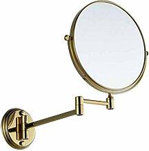 Badezimmer Kosmetikspiegel Kosmetikspiegel