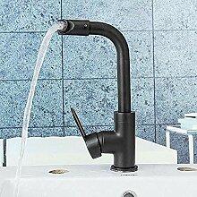 Badezimmer Küchenarmatur Waschbecken Wasserhahn