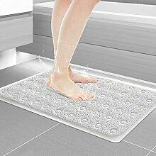 Badezimmer-matten/Anti-rutsch Dusche Matte/Kinder Von Schwangeren Frauen Nehmen Eine Badematte/Anti-rutsch-Matte/Badezimmer-matten-G 43x73cm(17x29inch)