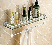 Badezimmer Raum Aluminium Badezimmer Anhänger