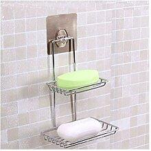 Badezimmer Regal Badezimmer Racks Einfache Schöne