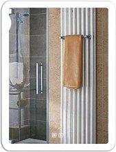 Badezimmer Spiegel LED mit Licht Spiegel