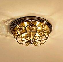 Badezimmer Spiegel Licht, Sx-BBF Einfache