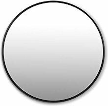 Badezimmer-Spiegel Wandbehang Spiegel Runde