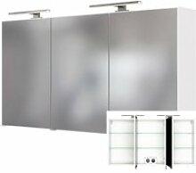 Badezimmer Spiegelschrank mit