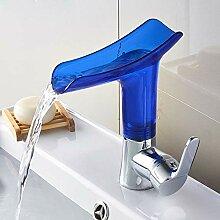 Badezimmer Toilette Warmes Und Kaltes Wasser