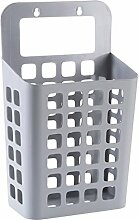 Badezimmer Wäschekorb Kunststoff Tragbare