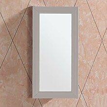 Badezimmer Wandspiegel Badspiegel Hängespigel