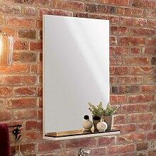 Moderne Badezimmer günstig online kaufen | LionsHome