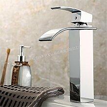 Badezimmer Waschbecken Kupfer Badezimmer