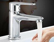 Badezimmer Waschbecken Wasserhahn Bad Waschbecken