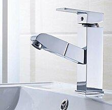 Badezimmer Waschbecken Wasserhahn Badezimmer