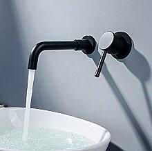 Badezimmer Waschbecken Wasserhahn Wasserhahn