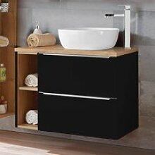 Badezimmer Waschtisch Set mit 60cm