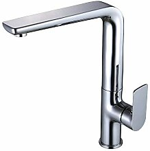 Badezimmerausstattung/Kupfer Küchenarmatur