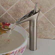 Badezimmerhahnbecken Wasserhahn_Hot Waschbecken