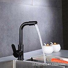 BadezimmerKüchenarmatur Küchenarmaturen,