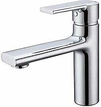 BadezimmerKüchenarmatur wasserhahn Alle Kupfer