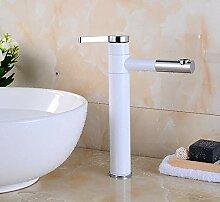 BadezimmerKüchenarmatur wasserhahn küche