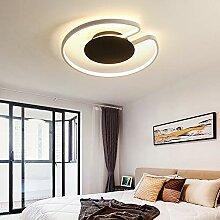 Badezimmerlampe Flur Energie Schlafzimmer