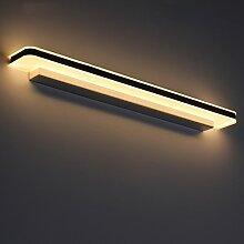 *badezimmerlampe Spiegel Scheinwerfer, Badezimmer,