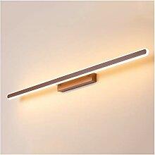 -badezimmerlampe Spiegelleuchte - Moderne,