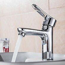 Badezimmerständer Bad Bad Kupferkern Waschbecken