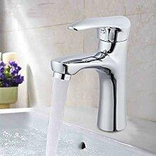 Badezimmerständer Bad Waschbecken Wasserhahn Bad
