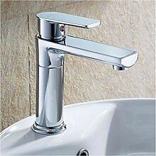 Badezimmerständer Küchenarmatur Waschbecken