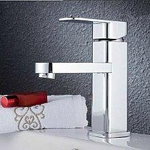 Badezimmerständer Waschbecken Wasserhahn Bad