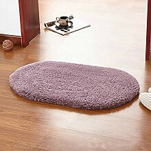 Badezimmerteppich hohe Qualität